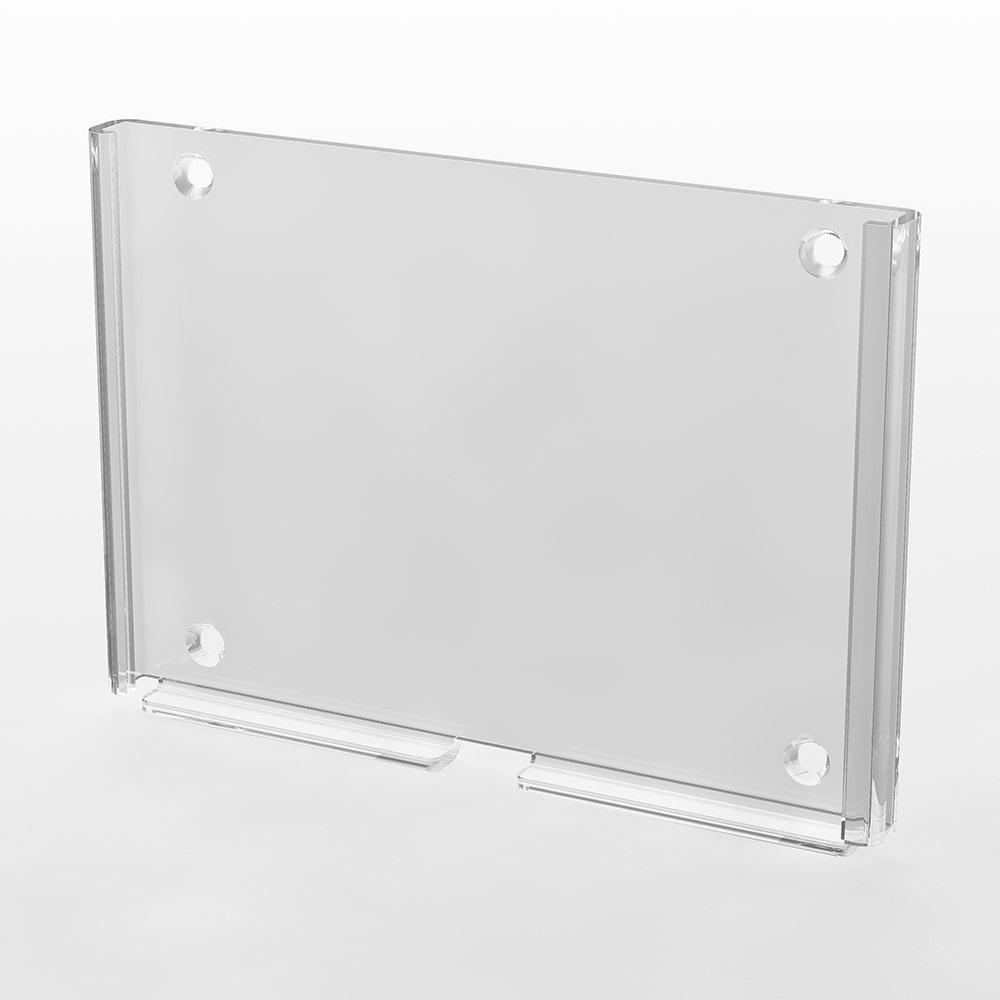 wandhalterung base f r ipad mini 1 2 3 exclusive. Black Bedroom Furniture Sets. Home Design Ideas