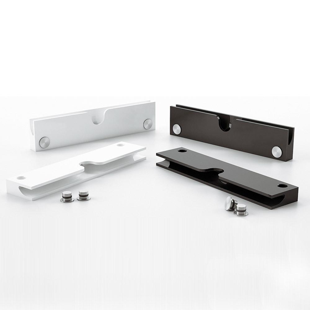exclusive design wandhalter f r ipad. Black Bedroom Furniture Sets. Home Design Ideas